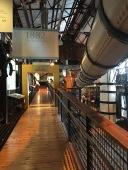 Inside Museum 2