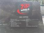Zip Details